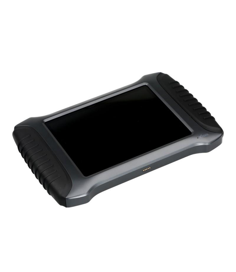 2019 XTOOL A80 Full System Car Diagnostic tool Car OBDII Car Repair Tool Vehicle Programming/Odometer adjustment
