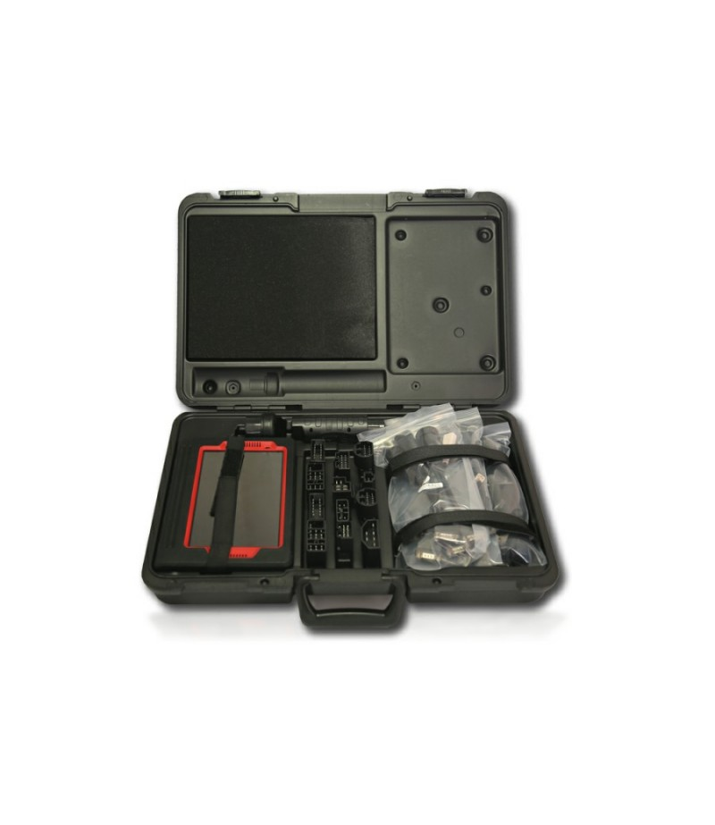 Launch X431 V 8inch Tablet Wifi/Bluetooth Full System Diagnostic Tool Two Years Free Update Online