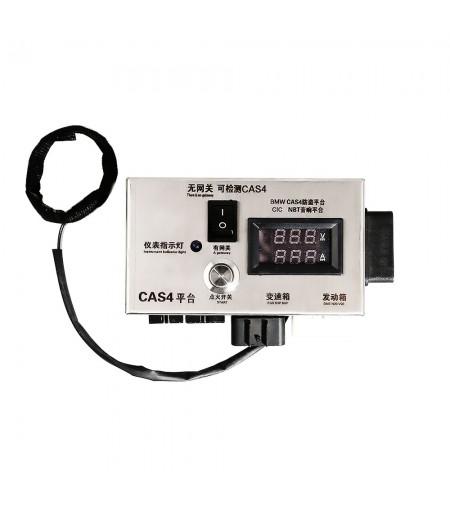 BMW CAS4 IMMO Test Platform & CIC NBT Test Platform