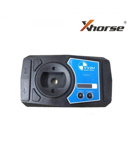 Xhorse VVDI BMW Diagnostic, Coding and Programming Tool