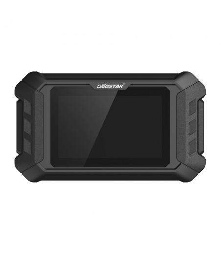 OBDSTAR X300 Pro4 Pro 4 Key Master 5 Auto Key Programmer IMMO Version for Locksmith