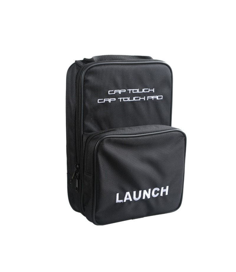 """Launch Creader CRP Touch Pro 5.0"""" Android Touch Screen Full System Diagnostic Service Reset Tool"""