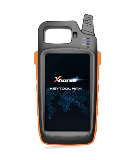Xhorse VVDI Key Tool Max Key Programmer