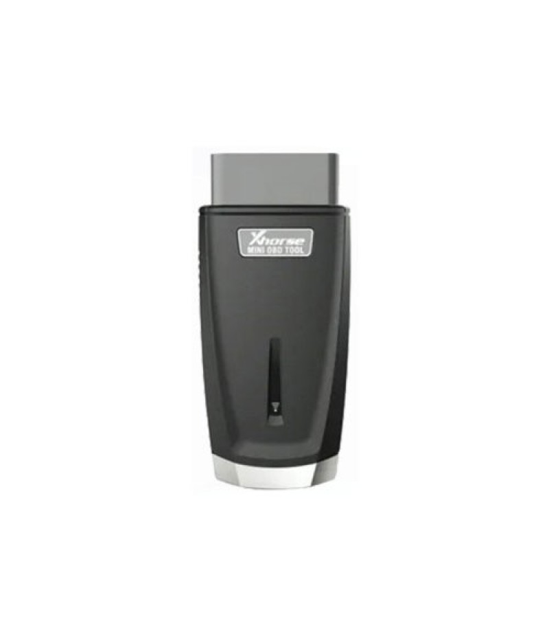 Xhorse VVDI MINI OBD Tool for Xhorse VVDI Key Tool Max