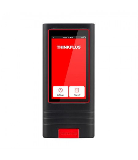 Launch Thinkcar Thinkplus Intelligent Car Full System Diagnostic Tool with Full Software