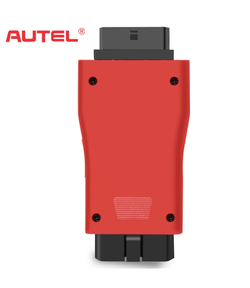 Autel CAN FD Adapter for MaxiSys Series Supports GM 2020