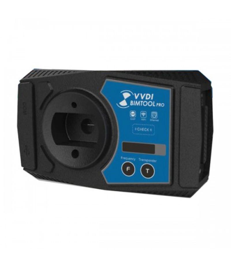 Xhorse VVDI BIM Tool BIMTool Pro Enhanced Edition Tool Upgrade Version of VVDI BMW