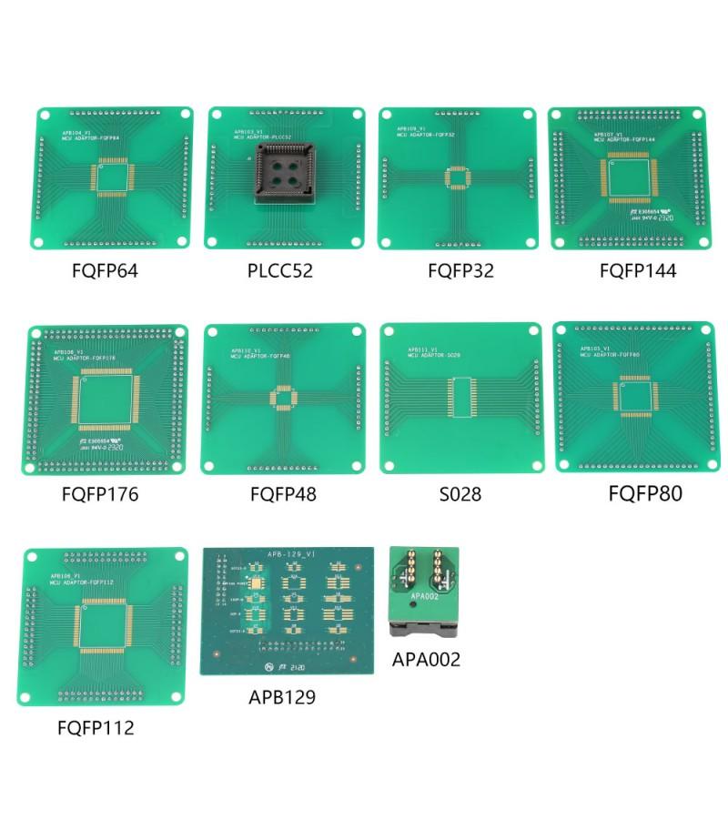 Original Autel XP400 PRO Key and Chip Programmer for Autel IM508/ IM608