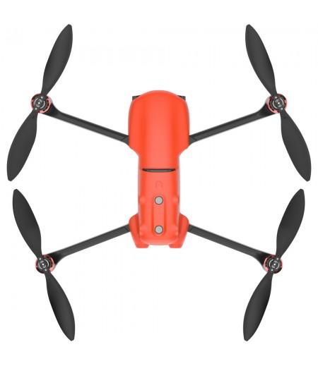 Autel Robotics EVO II 2 Pro Drone 6K HDR Video for Professionals Rugged