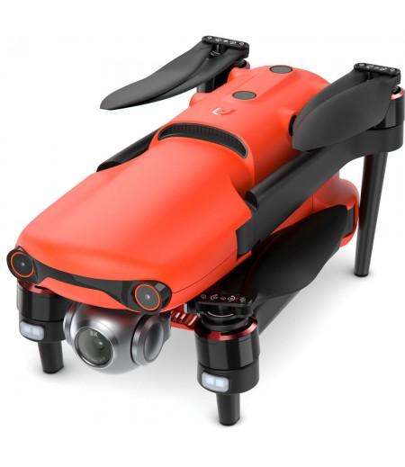 Autel Robotics EVO II Drone 8K HDR Video Camera Drone Foldable Quadcopter Rugged Bundle