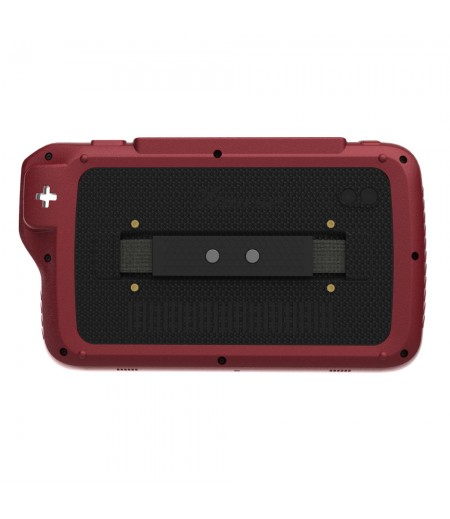 XHORSE KEY TOOL PLUS Key Programmer Supports BENZ BMW VW AUDI All in 1