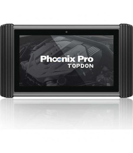 TOPDON Phoenix Pro
