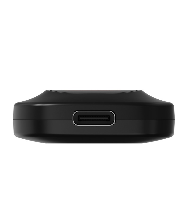 OBDSTAR Key SIM 5 In 1 Smart Key Simulator for X300 DP Plus & X300 Pro4
