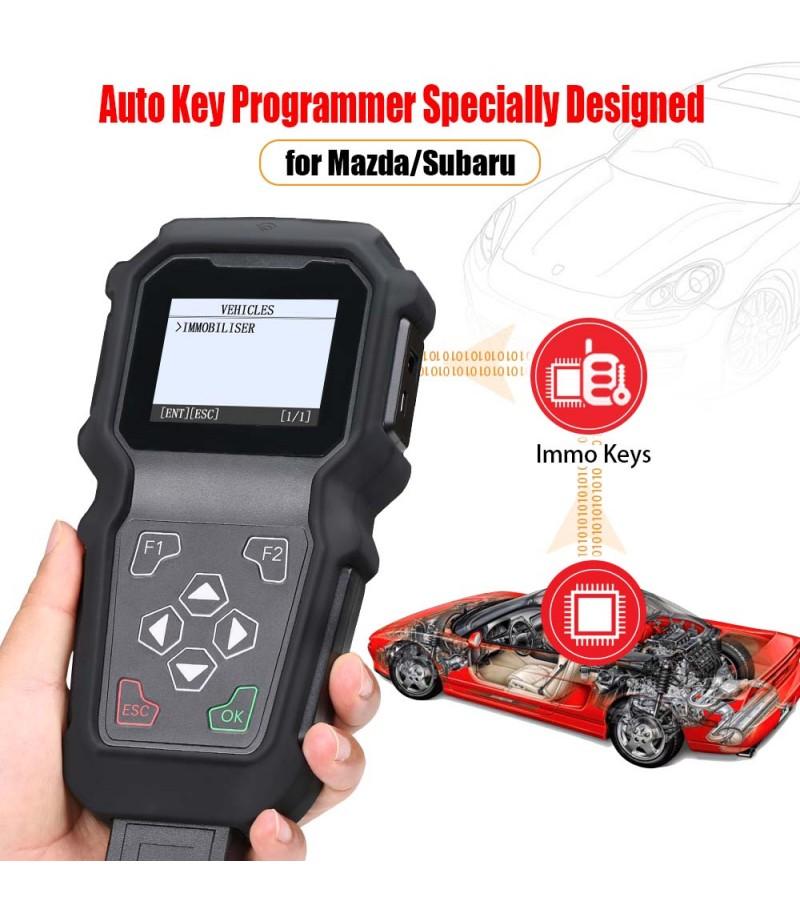 GODIAG K101 Mazda Subaru Hand-held Key Programmer