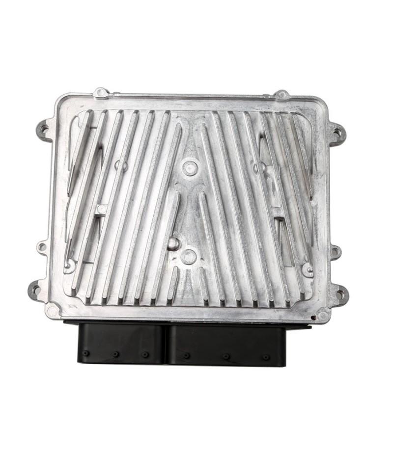 Mercedes ME9.7 ECU ECM Engine Computer Compatible with All Series of 272/273 Engine 4.6L 4633CC V8/5.5L5641CC V8