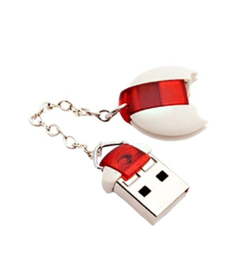Diagcode Pin Code Calculation Tool for Hyundai and Kia with Dongle Till 2016 with 5 Free Tokens Every Day