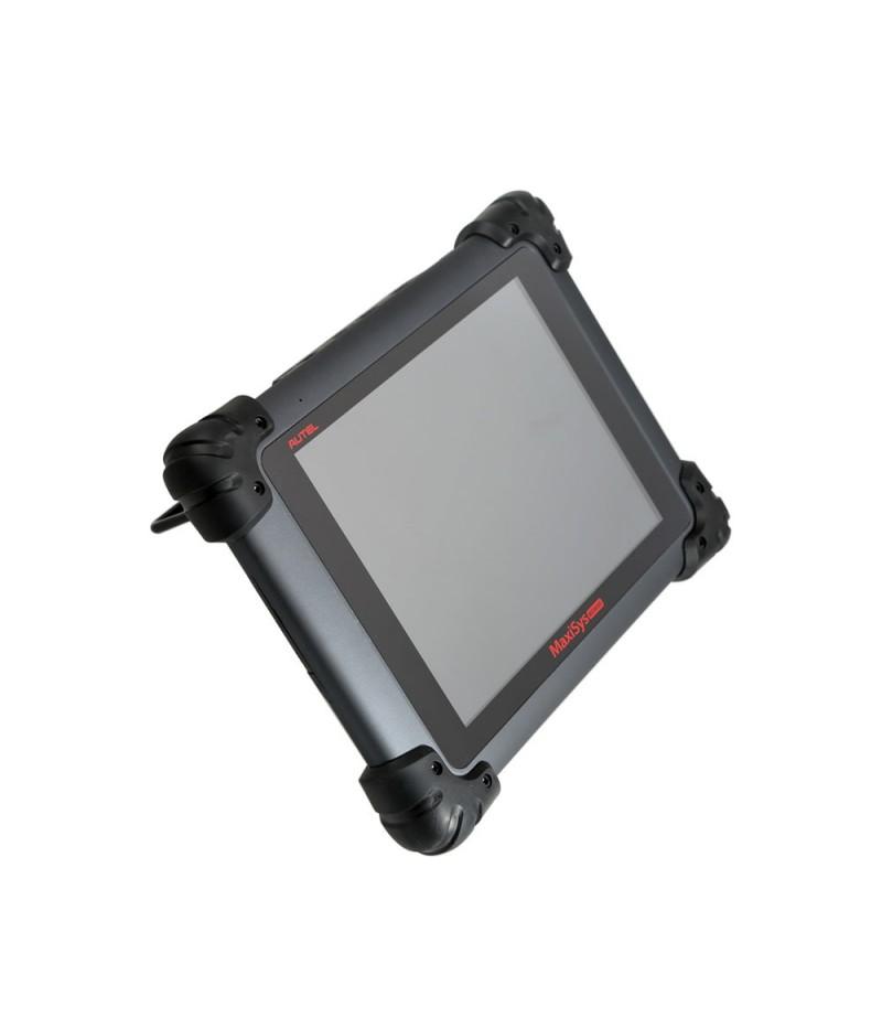 Original Autel MaxiSys MS908S Pro Professional Diagnostic Tool with J2534 ECU Programming Device Global Version
