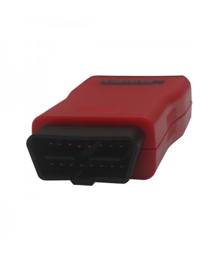 AUTEL MaxiSys MS905/MS908/908P Chrysler-16 16PIN Connector