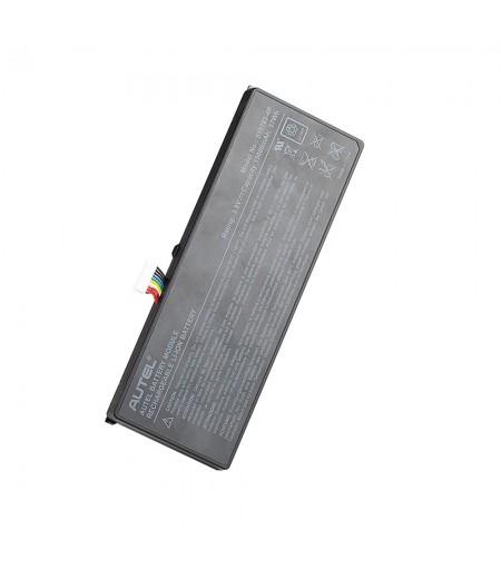Battery for Autel MaxiIM IM608/ IM608 Pro Key Programmer Free Shipping