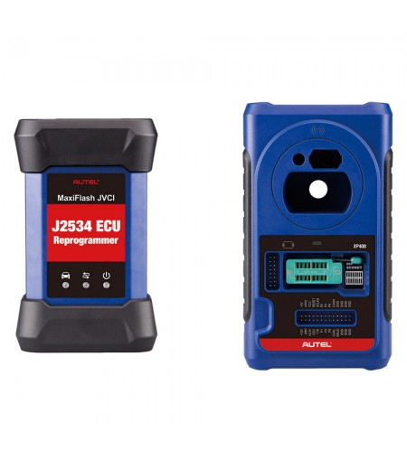 Original Autel MaxiIM IM608 ADVANCED IMMO & KEY PROGRAMMING Perfect Replacement of AURO OtoSys IM600 No IP Blocking Problem