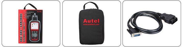 Original-Autel-AutoLink-AL619-OBDII-CAN-ABS-and-SRS-Scan-Tool-Update-Online-SC178