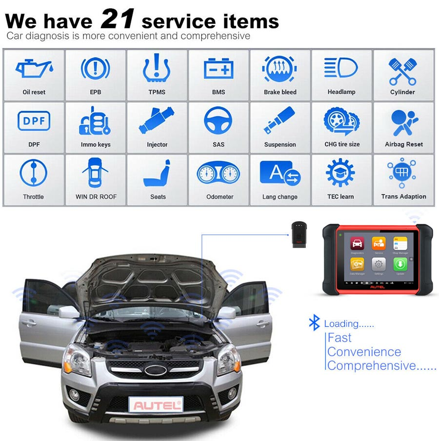 Original-Autel-MaxiCOM-MK906BT-OBD2-Diagnostic-Scanner-with-Bluetooth-VCI-Box-Upgraded-Version-of-Maxisys-MS906BT-SP363